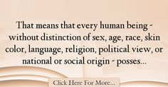 Hans Kung Quotes About Religion - 59316