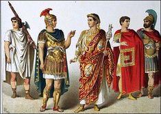 Friends Romans Countrymen, Ancient Romans, Google Search, Roman Costumes E Jpg 640, Military Costume