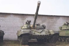warsaw pact exercise - Google Search