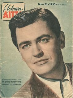 Elokuva-Aitta - 1953/21
