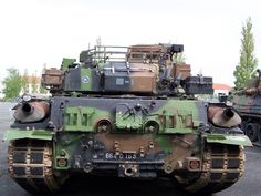 AMX 30 B2 Brennus Amx 30, Alternate History, Battle Tank, Military Equipment, Made In France, Armored Vehicles, Military Vehicles, Joseph, Transportation