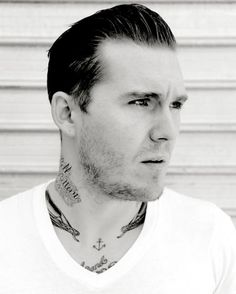 Brian Fallon - The Gaslight Anthem