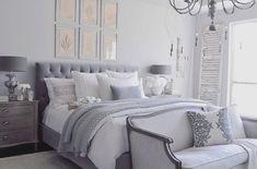 The IG Dream Home - Design Challenge - Randi Garrett Design