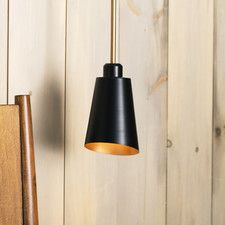 Valmonte 1 Light Mini Pendant