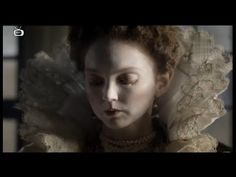 Alžběta I. a její Historický dokument CZ(reup opraven. Youtube, Sculpture, Statue, Videos, Artwork, Movies, Historia, Work Of Art, Auguste Rodin Artwork