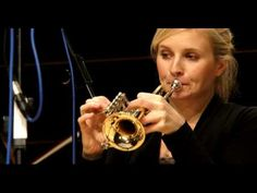 1000+ images about female trumpet players on Pinterest ...