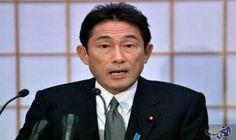اليابان تؤكد مستعدون للتعامل مع أي حادث طارئ بشبه الجزيرة الكورية
