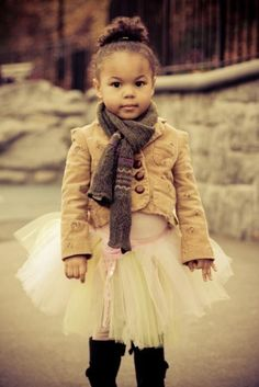 1000+ images about Biracial & Mixed Hair on Pinterest ...