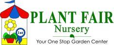 Your One Stop Garden Center