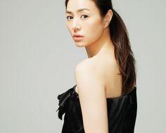 女子の憧れ子育てもこなす美人女優井川遥さんになるコツとは