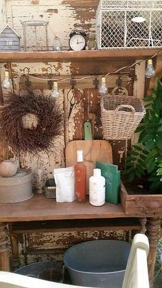 Přírodní produkty ke zdraví http://stalezdravi.ramissio.com/