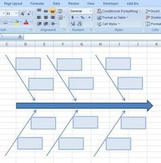 fishbone diagram template excel free 2jz ge wiring 21 best templates images professional editable in powerpoint and visio formats usage of healthcare manufacturing
