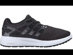 free shipping c4a68 3f241 4 Best rated men s Running Shoes on Amazon!