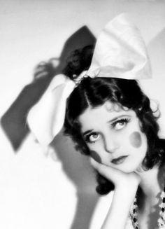 Loretta Young <3 1920's