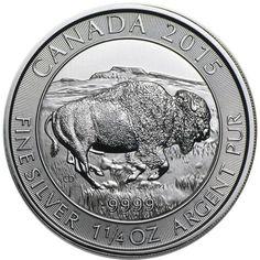 http://www.filatelialopez.com/moneda-plata-canada-bisonte-2015-125-onzas-p-17756.html