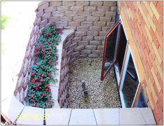 basement egress window well covers : Basement Window Covers ...