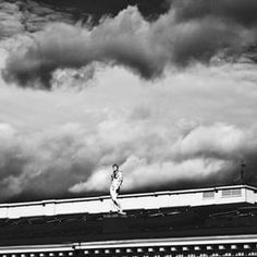 Photo Traveller from Greece (@photo.traveller.gr) • Φωτογραφίες και βίντεο στο Instagram Greek, Clouds, Outdoor, Instagram, Outdoors, Greek Language, The Great Outdoors, Cloud