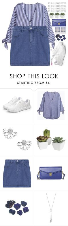 """""""please love me for just a little bit longer"""" by exco ❤ liked on Polyvore featuring Pier 1 Imports and Polaroid"""