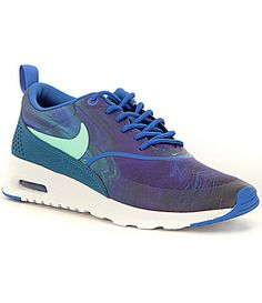 uk availability fcca0 772a4 nike air max dynasty emag