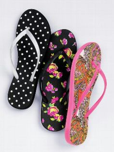 I wear these all the time in the summer next to being barefoot!!!!!!! Flip flops! #summer