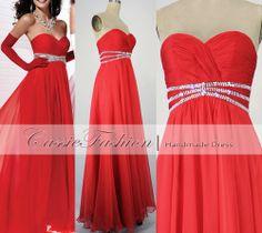 prom dress;fashion;beauty http://www.kissprom.co.uk