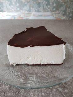Meringue Pavlova, Food Cakes, Cake Recipes, Cheesecake, Cookies, Dump Cake Recipes, Crack Crackers, Easy Cake Recipes, Cake
