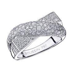 Bijoux, Montres Earnest Tout Nouveau Zircone Cristal Handmade Anneau Bague Fiançailles Mariage Size-8.25 Bagues