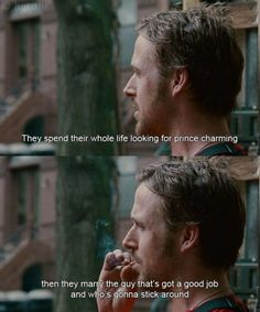 Valentine's Day Quotes : QUOTATION - Image : Quotes Of the day - Description Best Movie Quotes : blue valentine Sharing is Power - Don't forget to share Edward Norton, Best Movie Quotes, Film Quotes, Cinema Quotes, Quotes Pics, Song Quotes, Cat Valentine, Blue Valentine Quotes, Mortal Instruments Zitate
