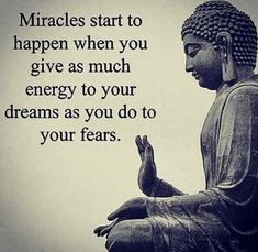 Check out the best Buddha Quotes on life, meditation, spirituality, karma, anger and more to be enlightened you change your life positively. Wisdom Quotes, Quotes To Live By, Me Quotes, Motivational Quotes, Inspirational Quotes, Pagan Quotes, Dream Big Quotes, Spirituality Quotes, Spiritual Wisdom
