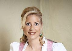 Simone Ronacher ist die Chefin im Thermenhotel Ronacher in Bad Kleinkirchheim. Sie kennt die feinsten Plätzchen in der Gegend und verrät uns ihre Lieblingslokale.