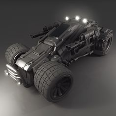 Your family's car SUVs, which we know for their sportier appearance, fall into the category of pickup trucks. The SUV, … Star Citizen, Vw Beach, Beach Buggy, Bug Out Vehicle, Futuristic Art, Jeep Models, Armored Vehicles, Concept Cars, Military Vehicles
