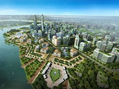 tianjin-eco-city-9