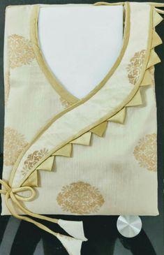 Latest Neck Design For Kurtis Chudithar Neck Designs, Salwar Neck Designs, Neckline Designs, Neck Designs For Suits, Saree Blouse Neck Designs, Kurta Neck Design, Sleeves Designs For Dresses, Fancy Blouse Designs, Kurta Designs Women