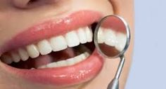Cibi promossi e bocciati per la salute dei nostri dent