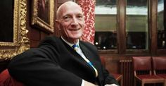 Out and Proud South African Judge, Edwin Cameron, launched his new book recently http://www.queerlife.co.za/test/headlines/news-2014/9638-judge-edwin-on-his-book.html
