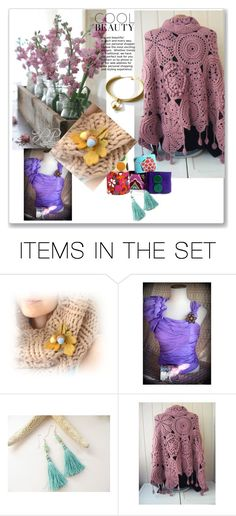 """Items I love on Etsy N°69"" by creartebypatty ❤ liked on Polyvore featuring art"