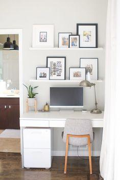 20 best under desk file cabinets images under desk file cabinet rh pinterest com