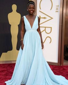 There is no red-carpet event that is more scrutinised than the Oscars with the year's most memorable and beautiful gowns earning a place in fashion history. From Audrey Hepburn and Grace Kelly to Kate Winslet Emma Stone and Lupita Nyong'o revisit our archive of the best ever Oscars dresses via the link in bio  via BRITISH VOGUE MAGAZINE OFFICIAL INSTAGRAM - Fashion Campaigns  Haute Couture  Advertising  Editorial Photography  Magazine Cover Designs  Supermodels  Runway Models