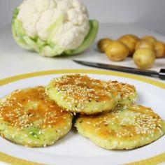 Kitchen Magic, Sauerkraut, Veggies, Food And Drink, Strudel, Breakfast, Potatoes, Vegetarian Recipes, Healthy Recipes