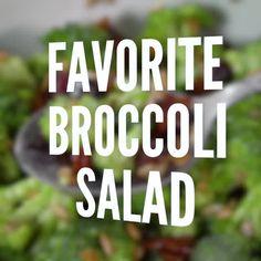 Best Chicken Taquitos Recipe (+VIDEO) | Lil' Luna Lil Luna, Cream Cheese Frosting, Bread Recipes, Cookies Et Biscuits, Dessert Kabobs, Dirt Cake, Lemon Blossoms, Goulash, Cheesy Chicken
