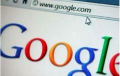 O Google comprará uma empresa de inteligência artificial britânica chamada DeepMind, conforme reportado peloRe/code. A gigante de buscas confirmou a negociação, mas não quis falar sobre o valor pago.Enquanto o Re/code diz que foram investidos US$ 400 milhões no negócio, fontes doThe Informationdi