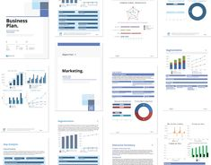 Plan, forecast and anaylse - create business plans with ease. Business Plan Software, Business Planning, Strategic Planning, Bar Chart, Marketing, How To Plan, Create, Shop Plans, Bar Graphs