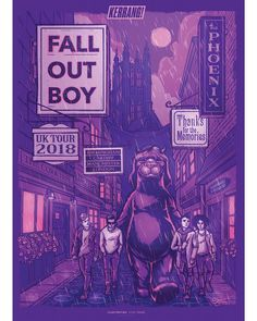 When did the llama get so frickin' huge like what//it's not a huge Llama, they're just standing next to FOB Fall Out Boy, Emo Bands, Music Bands, Save Rock And Roll, Soul Punk, Pete Wentz, This Is A Book, Band Memes, Imagine Dragons