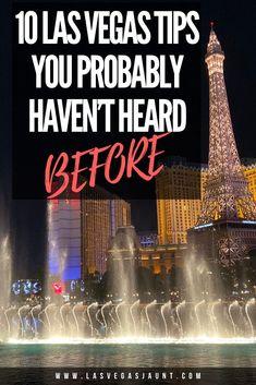 Las Vegas Eats, Las Vegas Love, Las Vegas Girls, Las Vegas Vacation, Best Las Vegas Hotels, Visit Las Vegas, Nevada, Vegas Activities, Usa Travel