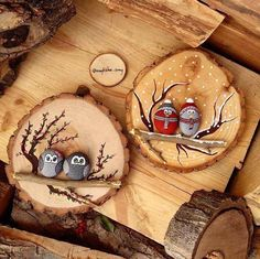 17 Simple Diy Christmas Gifts Holiday Decoration Ideas www.onechitecture… 17 Simple Diy Christmas Gifts Holiday Decoration Ideas www.