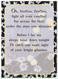 21 Best Fireflies Images Carving Great Quotes Inspire Quotes