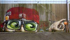 Nantes - OSMOZE | Flickr - Photo Sharing!