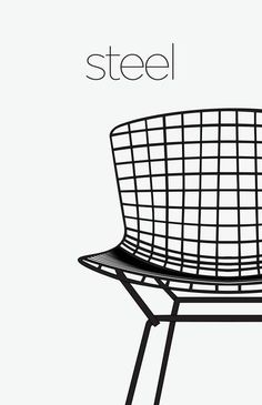 Small Bedroom Furniture Space Saving - Modern Bedroom Furniture Videos For Men - Furniture Design Sketches Couch - - Outdoor Furniture Makeover Fabrics Basement Furniture, Furniture Ads, Apartment Furniture, Deco Furniture, Classic Furniture, Furniture Layout, Repurposed Furniture, Unique Furniture, Rustic Furniture