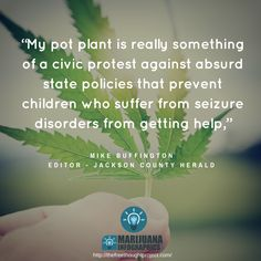 #legalizeit #cannabis #marijuana #weed #freedom #health #endthedrugwar #mmj…