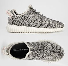 Yeezy Boost to come online shopping, Super surprise! Cheap Adidas Shoes, Adidas Shoes Women, Nike Shoes Outlet, Nike Women, Only Fashion, Teen Fashion, Fashion Models, Fashion Shoes, Runway Fashion